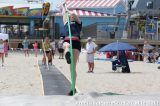 2016 Beach Vault Photos - 1st Pit AM Girls (1701/2069)