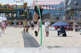 2016 Beach Vault Photos - 1st Pit AM Girls (1702/2069)
