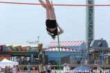 2016 Beach Vault Photos - 1st Pit AM Girls (1707/2069)