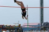 2016 Beach Vault Photos - 1st Pit AM Girls (1709/2069)