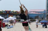 2016 Beach Vault Photos - 1st Pit AM Girls (1716/2069)
