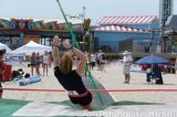 2016 Beach Vault Photos - 1st Pit AM Girls (1717/2069)