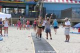 2016 Beach Vault Photos - 1st Pit AM Girls (1718/2069)