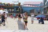 2016 Beach Vault Photos - 1st Pit AM Girls (1726/2069)