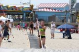 2016 Beach Vault Photos - 1st Pit AM Girls (1727/2069)