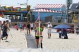 2016 Beach Vault Photos - 1st Pit AM Girls (1728/2069)
