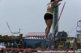 2016 Beach Vault Photos - 1st Pit AM Girls (1740/2069)