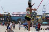 2016 Beach Vault Photos - 1st Pit AM Girls (1742/2069)