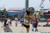 2016 Beach Vault Photos - 1st Pit AM Girls (1743/2069)