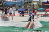 2016 Beach Vault Photos - 1st Pit AM Girls (1746/2069)