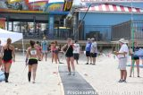 2016 Beach Vault Photos - 1st Pit AM Girls (1750/2069)
