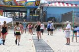 2016 Beach Vault Photos - 1st Pit AM Girls (1751/2069)