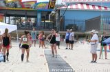 2016 Beach Vault Photos - 1st Pit AM Girls (1753/2069)