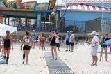 2016 Beach Vault Photos - 1st Pit AM Girls (1755/2069)