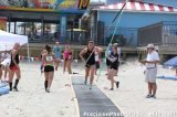 2016 Beach Vault Photos - 1st Pit AM Girls (1756/2069)
