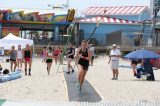 2016 Beach Vault Photos - 1st Pit AM Girls (1759/2069)