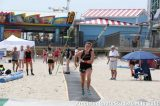 2016 Beach Vault Photos - 1st Pit AM Girls (1762/2069)