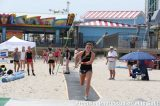 2016 Beach Vault Photos - 1st Pit AM Girls (1763/2069)