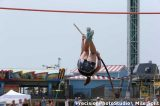 2016 Beach Vault Photos - 1st Pit AM Girls (1774/2069)