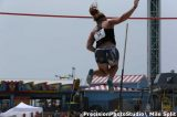 2016 Beach Vault Photos - 1st Pit AM Girls (1783/2069)