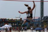 2016 Beach Vault Photos - 1st Pit AM Girls (1784/2069)