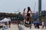 2016 Beach Vault Photos - 1st Pit AM Girls (1785/2069)