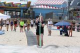 2016 Beach Vault Photos - 1st Pit AM Girls (1791/2069)