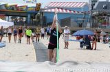 2016 Beach Vault Photos - 1st Pit AM Girls (1792/2069)