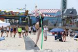 2016 Beach Vault Photos - 1st Pit AM Girls (1795/2069)