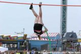 2016 Beach Vault Photos - 1st Pit AM Girls (1799/2069)