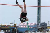 2016 Beach Vault Photos - 1st Pit AM Girls (1800/2069)