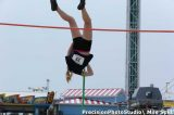 2016 Beach Vault Photos - 1st Pit AM Girls (1801/2069)