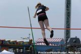 2016 Beach Vault Photos - 1st Pit AM Girls (1806/2069)