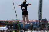 2016 Beach Vault Photos - 1st Pit AM Girls (1807/2069)