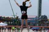 2016 Beach Vault Photos - 1st Pit AM Girls (1808/2069)