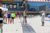 2016 Beach Vault Photos - 1st Pit AM Girls (1812/2069)
