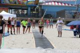 2016 Beach Vault Photos - 1st Pit AM Girls (1815/2069)