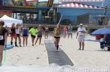 2016 Beach Vault Photos - 1st Pit AM Girls (1816/2069)