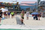 2016 Beach Vault Photos - 1st Pit AM Girls (1817/2069)