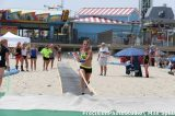 2016 Beach Vault Photos - 1st Pit AM Girls (1818/2069)