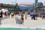 2016 Beach Vault Photos - 1st Pit AM Girls (1819/2069)