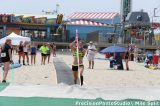 2016 Beach Vault Photos - 1st Pit AM Girls (1820/2069)