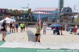 2016 Beach Vault Photos - 1st Pit AM Girls (1821/2069)