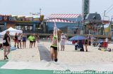 2016 Beach Vault Photos - 1st Pit AM Girls (1822/2069)