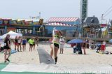 2016 Beach Vault Photos - 1st Pit AM Girls (1823/2069)