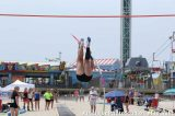 2016 Beach Vault Photos - 1st Pit AM Girls (1827/2069)