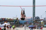 2016 Beach Vault Photos - 1st Pit AM Girls (1828/2069)