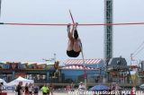2016 Beach Vault Photos - 1st Pit AM Girls (1829/2069)