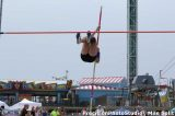 2016 Beach Vault Photos - 1st Pit AM Girls (1830/2069)