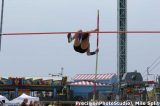 2016 Beach Vault Photos - 1st Pit AM Girls (1831/2069)
